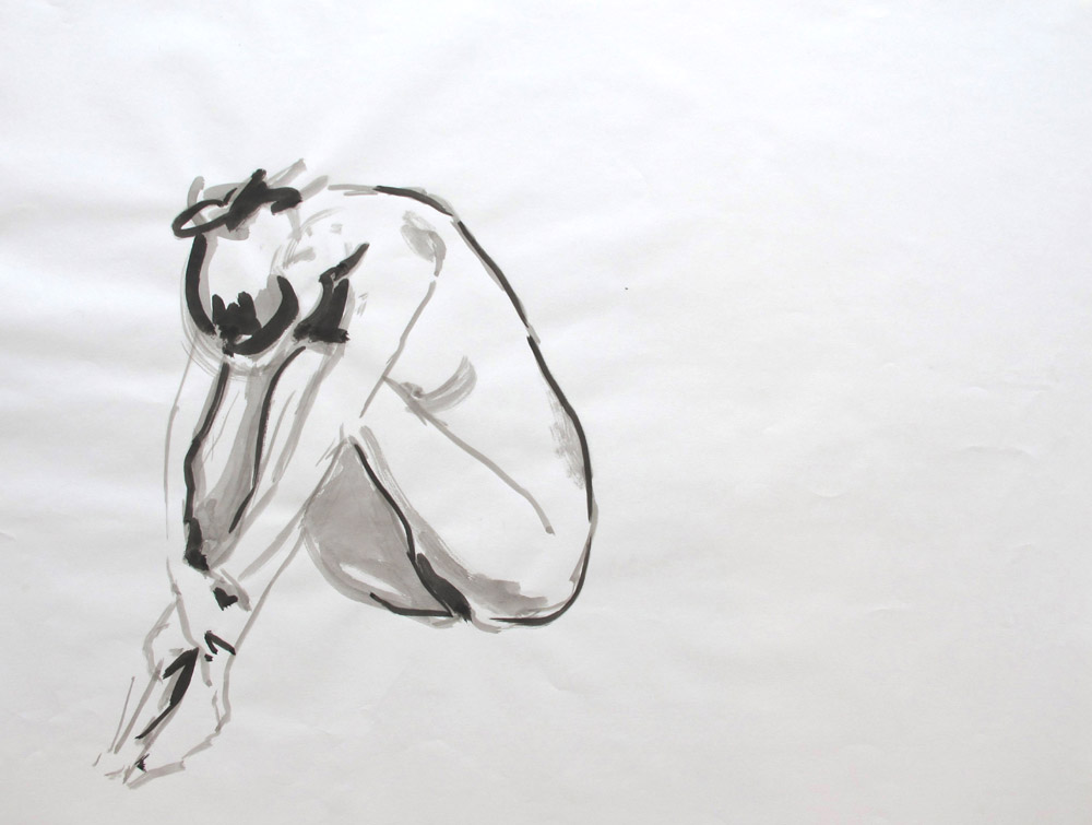 Solo, de Bertrand Claverie